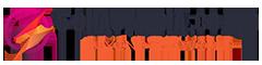 Dịch vụ Thiết Kế Website, SEO, MKT Online.. Trọn gói »Hỗ trợ Nhanh 24/7